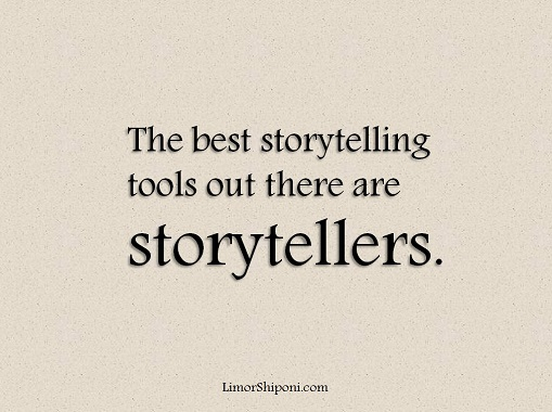 Best-Storytelling-Tools